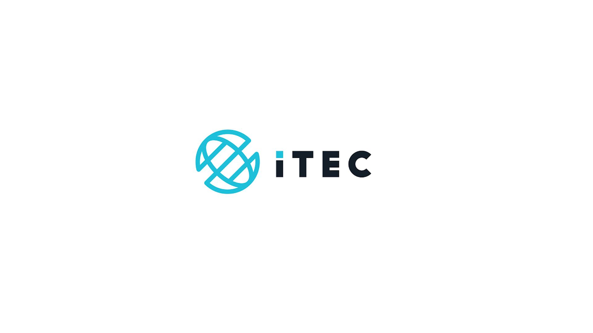 ITEC1aa.jpg